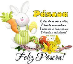 Gy Farias: O que é a Páscoa e o motivo de dar ovos de chocola...