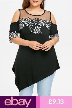 36a730939 Maternity Support Garments Clothes, Shoes & Accessories Plus Size Blouses, Plus  Size T Shirts
