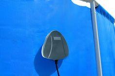INTEX Pool LED Poolbeleuchtung Intex Pool, Cool Pools, Riding Helmets, Led, Shopping, Image