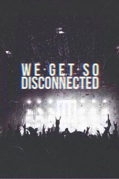 Disconnected- 5sos