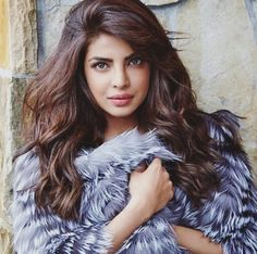 Priyanka Chopra talks about missing Bollywood, coming home, and her alleged Hollywood battle with Deepika Padukone - Priyanka Chopra on Deepika Padukone: Why is it always termed as bromance with boys and we are termed as cat-fighting? Actress Priyanka Chopra, Priyanka Chopra Hot, Anushka Sharma, Bollywood Actress, Bollywood Heroine, Miss World 2000, Indian Film Actress, Indian Actresses, Miss Mundo