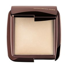 Hourglass Ambient Lighting Powder Diffused Light 0.35 oz >>> This is an Amazon Affiliate link. Check out the image by visiting the link.