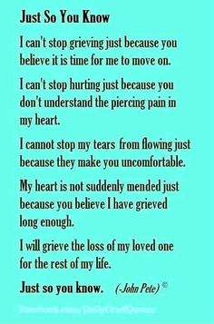 Now Quotes, Life Quotes, I Miss My Mom, Grief Poems, Sympathy Quotes, Heaven Quotes, Grieving Quotes, Inspirational Quotes About Success, Memories Quotes