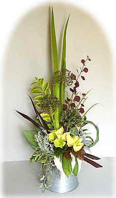 1361 Best Contemporary Flower Arrangements Images Flower