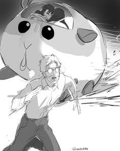 Me Anime, Anime Manga, Anime Art, Attack On Titan Comic, Attack On Titan Fanart, Eren E Levi, Aot Memes, Aot Characters, Funny Anime Pics