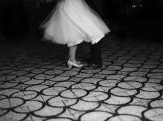 50's feet, film Ilford Delta 3200 by Peachey Photography #filmphotography #weddingfilmphotography #fineartweddingphotography #londonwedding #londonbride #filmportrait #eastlondonwedding #townhallhotel