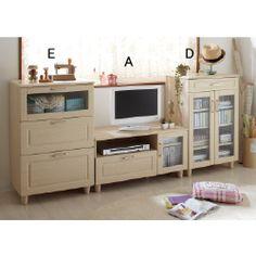 Furniture Set http://www.seikatsuzacca.com/product/PD03485/index.html