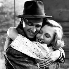 You Can't Take It With You James Stewart Jean Arthur 1938 ~ The first film collaboration of Jean Arthur, James Stewart and Frank Capra. Old Hollywood Movies, Hollywood Walk Of Fame, Golden Age Of Hollywood, Classic Hollywood, Hollywood Style, Old Movies, Vintage Movies, Great Movies, Jean Arthur