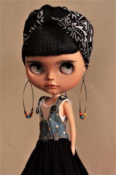 Gypsy Girl! | londoncalling2001 | Flickr