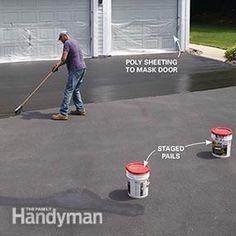 Repave your driveway for instant curb appeal pinterest driveways repave your driveway for instant curb appeal pinterest driveways curb appeal and furniture repair solutioingenieria Choice Image