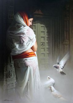 Amit Bhar