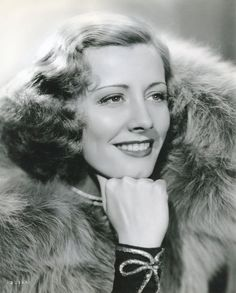 """I love beautiful things, but a woman who considers herself best dressed usually spends all of her time at it."" - Irene Dunne"