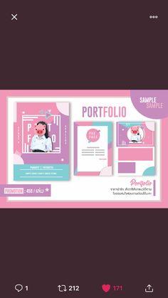 Page Layout Design, Ad Design, Book Design, Portfolio Design Books, Fb Banner, Placemat Design, Instagram Marketing Tips, Instagram Story Template, Presentation Design