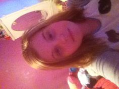 I'm cool I'm and awesome and love one direction