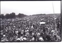 Celebrating 50 years of the second Atlanta International Pop Festival Library University, University Of Georgia, Florida Gators, Atlanta Journal, Nfl Sports, Kansas City Chiefs, Georgia Bulldogs, San Francisco Giants, Amigurumi