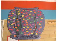 Herding Kats in Kindergarten: Day Fun! 100 Days Of School Project Kindergartens, 100 Day Of School Project, School Projects, Kid Projects, Kindergarten Projects, In Kindergarten, Prek Literacy, 100 Day Celebration, Schools First