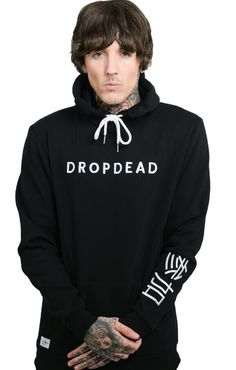 need this jumper with him in it
