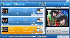 parallels desktop 8 0 18354 823166 keygen
