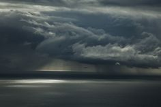 Maderian Weather - Jakob Wagner Photography (this one is truly epic)