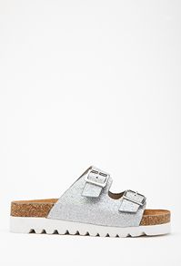 Womens shoes and boots | shop online | Forever 21 - Forever 21 EU