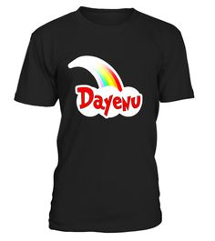 """# Passover Dayenu Song Shirt Pesach Holiday Seder Feast Gift .  Special Offer, not available in shops      Comes in a variety of styles and colours      Buy yours now before it is too late!      Secured payment via Visa / Mastercard / Amex / PayPal      How to place an order            Choose the model from the drop-down menu      Click on """"Buy it now""""      Choose the size and the quantity      Add your delivery address and bank details      And that's it!      Tags: Dayenu is a song that is…"""