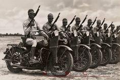 Google Image Result for http://www.ultimatemotorcycling.com/files/Harley-Davidson-Military-WLA.jpg