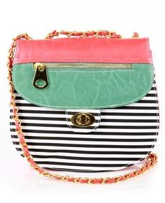Bolsas / Obsessed from Picsity.com