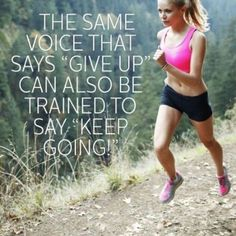 Here Are 48 Wonderful Weight Loss Quotes to Get You Motivated ...