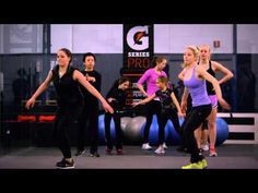 ▶ Figure Skating Training - What It Takes - YouTube