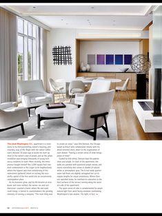 New Room Furniture Planner App