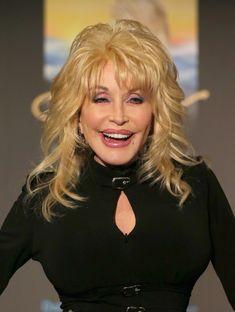 Secret Split: Find Out Why Dolly Parton Once Left Her Husband Carl Dean