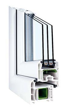 Firma ABM Jędraszek od kilkunastu lat zajmuje się produkcją i sprzedażą stolarki okiennej z PCV i aluminium. Bathroom Medicine Cabinet, Projects To Try, Sink, Home Decor, Places, Ideas, Sink Tops, Vessel Sink, Decoration Home