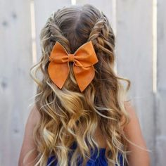 childrens hairstyles for school kids hairstyles for girls kid hairstyles girl easy little girl hairstyles kids hairstyles braids easy hairstyles for school step by step quick hairstyles for school easy hairstyles for girls Flower Girl Hairstyles, Trendy Hairstyles, Gorgeous Hairstyles, Hairstyles 2016, Black Hairstyles, Childrens Hairstyles, Teenage Hairstyles, Little Girl Wedding Hairstyles, Perfect Hairstyle