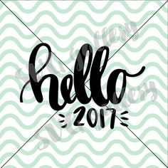 New year SVG hello 2017 SVG Digital cut file sparkle by SVGgallery #svg #svgfiles #cutfiles #clipart #icon #download #scrapbook #silhouette #cricut #cameo #premade #bundle #stock #graphic #design #website #print #watercolor #watercolour #texture #hand #drawn #doodle #digital #blog #template #theme #christmas #new #year