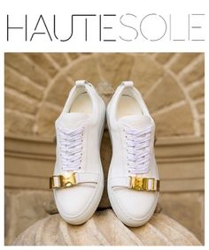 LUXURY BUSCEMI SNEAKERS ✨✨✨✨✨✨✨✨✨✨✨✨✨✨✨ #BUSCEMI  #HAUTESOLEMAGAZINE #HAUTESOLE #Fashion #Footwear #Shoes #style #stylish #sneakers #design #Stylist #instagood #repost #designer #Fashiondesigner #FashionStylist #WardrobeStylist #CelebrityWardrobeStylist #Fashionista #StreetStyle #FashionWeek #PFW #NYFW #luxury #fashionista #fashionblogger #magazine