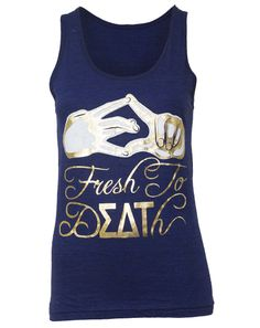 Sigma Delta Tau - want it. WHERE DO WE GET THIS??