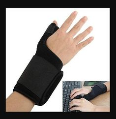 Thumb Stabilizer Support Wrist Splint Tendonitis Carpal Tunnel Brace – All For Garden Aloe Vera Facial, Life Insurance For Seniors, Pretty Knives, Dorm Tapestry, Fingerless Mitts, Carpal Tunnel, Braces, Weight Loss Motivation, Best Makeup Products