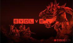 #Evolve #BeTheMonster #EvolveGame #EvolveTheGame Para más información sobre #Videojuegos, Suscríbete a nuestra página web: http://legiondejugadores.com/ y síguenos en Twitter https://twitter.com/LegionJugadores