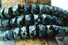Bead Designs, crafts and designs, jewelry, beads https://www.etsy.com/shop/SupplyBeads/search?search_query=teardrop&order=date_desc&view_type=gallery&ref=shop_search