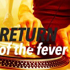 A 60 min, 130 BPM, House,Pop,Hip-hop running mix by DJ Little Fever. http://www.rockmyrun.com/index.php?option=com_content&view=article&id=11797 #running #music #rockmyrun