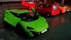 Toys, Vehicles, Car, Photography, Activity Toys, Automobile, Photograph, Toy, Rolling Stock