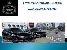 http://www.slideshare.net/AlamedaCab/royal-transportation-alameda-37862270