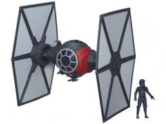 Star Wars Tie Fighter - Hasbro