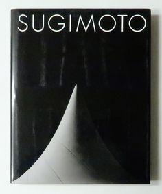 Conceptual Forms: Hiroshi Sugimoto | 杉本博司