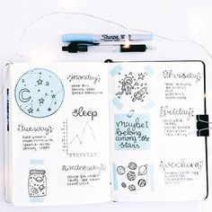 Should one have a sleep tracker? ……………………………................................... Follow me @bujo_idea Follow me @bujo_idea Follow me…