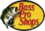 Bass Pro Shops -- holiday events