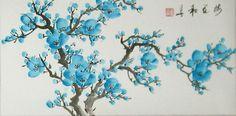Chinese Brush Painting, paint brushes, art, arts, colours, paint brush, fine arts, art appreciation, creative, imagine, dream, paint, painting, artwork, artist, artist brush