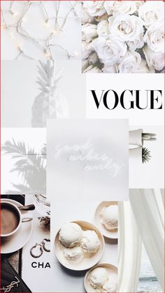 White Wallpaper For Iphone, Wallpaper Für Desktop, Vogue Wallpaper, Iphone Wallpaper Tumblr Aesthetic, Iphone Background Wallpaper, Painting Wallpaper, Aesthetic Pastel Wallpaper, Aesthetic Wallpapers, Painting Canvas