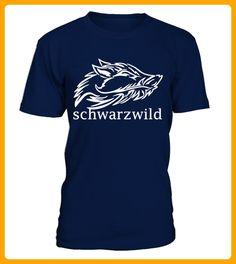 deluxe girls Jagdgeschft - Shirts für zelter (*Partner-Link)