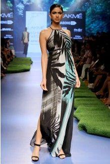 #SatyaPaul: Buy Trendy #Sarees, Buy #Bridal Sarees Online